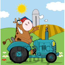 Image result for graphics tractors