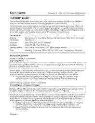 sample speech writer resume example of speech essay informative speech thesis statement aaaaeroincus pleasant resume samples the ultimate guide livecareer