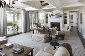17 great living room design ideas in beach style beach style living room