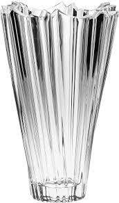 "<b>Ваза Crystal Bohemia</b> ""Ikaros"", высота 30,5 см — купить в ..."