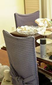 dining chair covers chairs simple