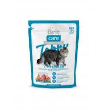 "Search ""<b>brit cat</b>"""