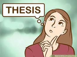 How to Write a Scientific Paper  with Pictures    wikiHow wikiHow File Original Films Of Frank B Gilbreth  Part I  ogv