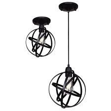 <b>Подвесной светильник Favourite</b> Carrera <b>1747</b>-<b>1PC</b>