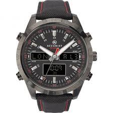 <b>Chronograph Watches</b> for <b>Men</b> & Ladies | WatchShop.com™