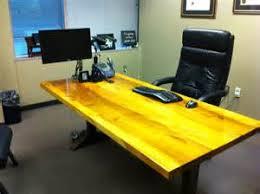 build homemade office desk office desk how to build your own office desk build your own build office desk