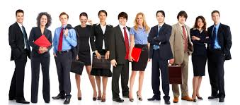 mba career options a real online degree mba career options