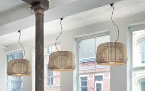 fora 90 bover lighting outdoor trend basket weave bover lighting