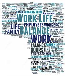 workforce solutions for teens evaluating your skills in cypress workforce solutions for teens evaluating your skills