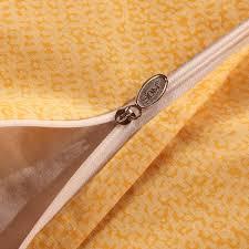 <b>Комплект постельного белья Sofi</b> de Marko «Акрон ...