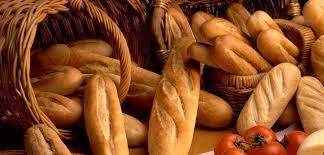 Piantedosi: <b>Top Wholesale</b> Bakery in <b>New</b> England - Boston Bread ...
