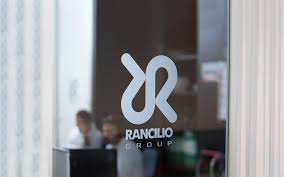 Rancilio Group – Official Global Website