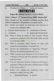 business law essay topics drureport web fc com business law essay topics
