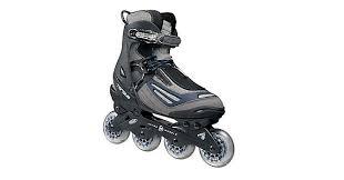 Ultra Wheels Torque - <b>NO BRAKE</b> Inline <b>Skates</b>