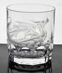 Glass engraving: лучшие изображения (190)   Гравировки на ...