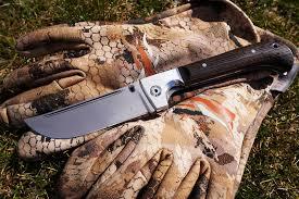 <b>Авторские ножи</b> ручной работы купить у кузнеца