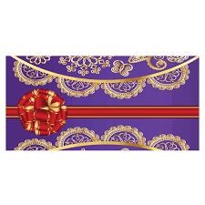 подарочная упаковка <b>brauberg</b> а20183 | novaya-rossia-konkurs.ru