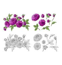 <b>Garland</b>, Leaf & <b>Purple</b> Vector Images (over 160)