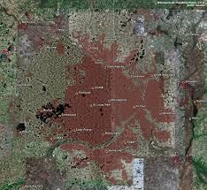 urban area map showcase page 31 skyscrapercity port au prince portland or quito randstad rhine ruhr riyadh rochester rome sacramento santiago santo domingo san antonio san diego tijuana