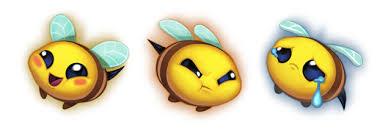 게임 전보벌레 - [LOL] 감정표현 판매 순서대로
