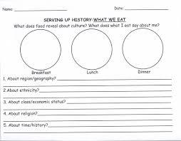measuring worksheets worksheet workbook site view resume