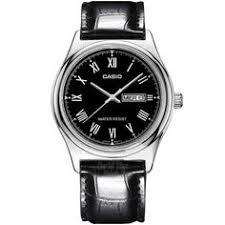 <b>Casio watch</b> Simple fashion <b>watch waterproof leisure</b> business male ...