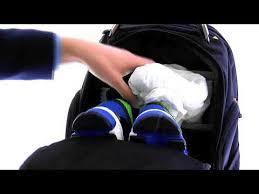<b>Рюкзак Targus Drifter Backpack</b> 15.6 купить в Химках | Бытовая ...