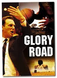 college essays  college application essays   glory road essayglory road movie   essay by scrdelrio   anti essays