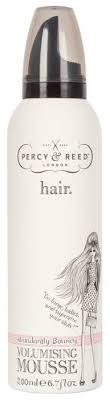 <b>Percy & Reed Мусс</b> Abundantly Bouncy <b>Volumising</b> ... — купить по ...