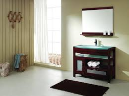 vanity small bathroom vanities: luxury small bathroom vanities ideas interiordecodir photos of at interior  vanities for small bathrooms