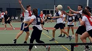 <b>Sport and fitness</b> - RMIT University