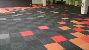 home decor large size 30 ideas for bathroom carpet floor tiles elegant modular design carpet pattern background home