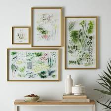 wall art acrylics and west elm on pinterest astonishing home stores west elm