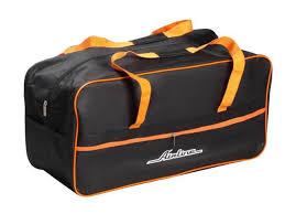 <b>Органайзер</b> сумка <b>airline</b> ar bag 02