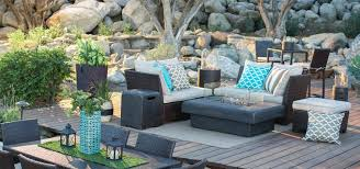 patio furniture on hayneedle outdoor furniture sets for sale balcony furniture miami