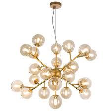 Светильник <b>Maytoni MOD545PL</b>-<b>24G</b> Dallas - купить светильник ...