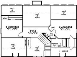 Plans For Bedroom House Small Bedrooms House Plans Bedroom    Single Story x House Plans Ranch Furthermore Timber Frame Barn  in Bedroom Home Plans