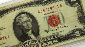 oswald s mother about those silver certificate treasury notes one of the many reasons listed for john kennedy s assassination was his supposed threat to the power of the federal reserve american s central bank