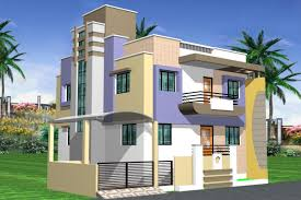 Indian House  sqft low cost house plan  n house plans low    Indian House  sqft low cost house plan  n house plans low price single floor home construction  building design     building charming  n