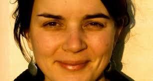 Cécile Van de Velde, sociologue à l\u0026#39;EHESS : «L\u0026#39;aspiration des ... - 25919-van-de-velde-cecile-sociologue-etudiants-europe-580x310