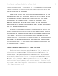 why i want to become a nurse essay  wwwgxartorg why do you want to be a nurse rationale essay samples a b  amp c