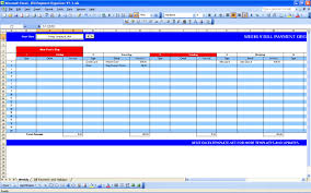 how to implement an effective it ticketing system smartsheet 17 best ideas about payment agreement dental pay raise template