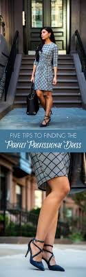 how to dress professionally tips to finding the perfect five tips to finding the perfect professional dress com to some
