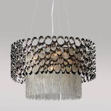 Купить светильник <b>Crystal Lux</b> дешево в Москве.
