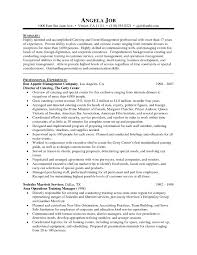 event manager resume best resume sample event manager resume template samples events manager cv sample event manager resume