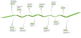 career plan wowi®direct career planning timeline
