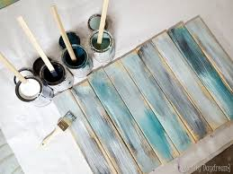 make brand new wood look like legit old distressed barn boards with these 3 simple steps barn boards