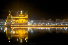 essay on golden temple amritsar short essay on the golden essay on golden temple amritsar essay on golden temple amritsar