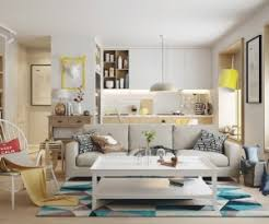 room apartment interior design home inerior style:  stunning apartments that show off the beauty of nordic interior design