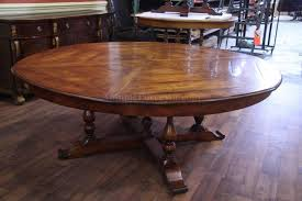 person dining room table foter: lovable dining room tables that seat   high dining table